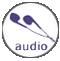 ghp_button-audio