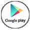 GHP_button-google