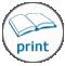 GHP_button-print